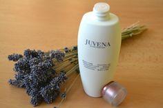 TEST: Juvena – Smoothing and firming body lotion - KAMzaKRÁSOU.sk