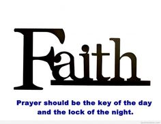 Exploring The Power Of Faith Atmosphere Of Extreme Possibities. Faith HD  Wallpapers) ...