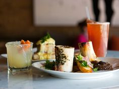 The Best Happy Hours in Austin, Texas -- NOTE!! GOING IN OCTOBER, need to keep this in mind! :)