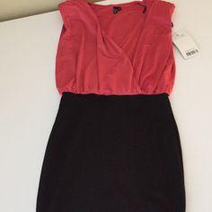 XS Brand new Dresses