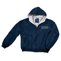 Find Charles River Apparel The Kids' Collection Youth Performer Nylon Jacket online. Shop the latest collection of Charles River Apparel The Kids' Collection Youth Performer Nylon Jacket from the popular stores - all in one Theta Delta Chi, Delta Upsilon, Alpha Tau Omega, Alpha Phi, Greek Letter Shirts, Charles River, Custom Greek Apparel, Greek Clothing, Line Jackets