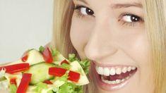 Bielkovinová diéta: Za mesiac 8 kíl dole - Pluska.sk Watermelon, Food And Drink, Low Carb, Hair Beauty, Keto, Ale, Fruit, Fitness, Fotografia