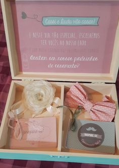 Aceita ser minha madrinha? Will You Be My Bridesmaid? #bridesmaisd #madrinhacasamento #madrinha #padrinhocasamento #invitation #wedding