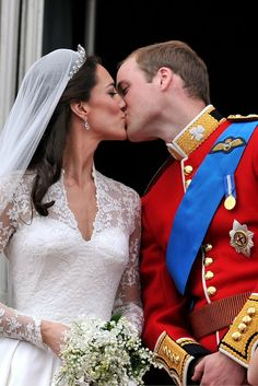 Prince William and Kate Middleton wedding anniversary: 5 years of ...