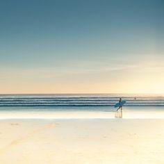 Beach by ►CubaGallery, via Flickr