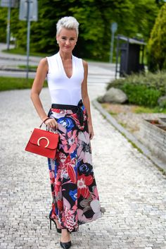 Trendy, Skirts, Fashion, Moda, Fashion Styles, Skirt, Fasion, Skirt Outfits