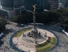 Economía de México desacelerará a 1.9% en 2018 estima el FMI - El Financiero