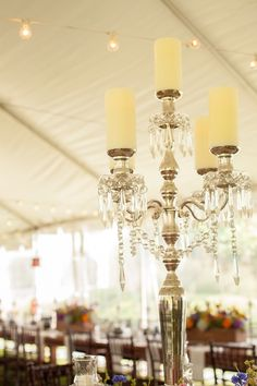 Beautiful Candelabra - ArtPhotoSoul Photographers