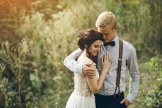 This indie wedding playlist is full of fun and quirky music for your ceremony and reception! Wedding Song Playlist, Wedding Songs, Wedding Ceremony, Save The Date Invitations, Save The Date Cards, Wedding Invitations, Heart Bokeh, Heart Overlay, Strong Marriage