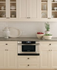 over stove microwave stainless steel