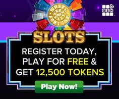 Play games with the Game Show network and win actual prizes! We all love playing games and when you actually win real prizes, the games become even more fun! So here ya go: Just register with the Game Show Network and receive 12,500 tokens and 1000 oodles. Check it out and see if your fun quotient doesn't double! http://ifreesamples.com/play-games-game-show-network-win-a…/