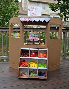 cardboard-box-ideas6