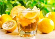Recette de l'infusion au citron, menthe et thym, un plaisir des papilles et un bienfait pour la santé...