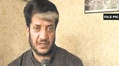 'Shabir Shah in touch with Hafiz Saeed' - The Indian Express #757Live