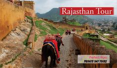 With Perfect Agra Tours, anybody can blindly select anything to do in Rajasthan since the options for ultimate fun in the desert will never end.  Official Website: http://www.perfectagratours.com/ or call us today +91-8430251784  #rajasthan #rajasthantour #indiatour #inboundtour #indiaholiday #familyholidays #holidays #vacations #tour #travel