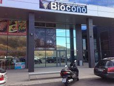 Las nuevas oficinas de Systems Queen #Almería en la calle Chillida