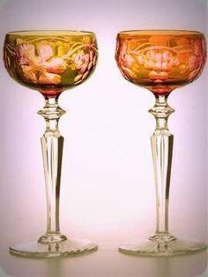 Glass Josephina Julia