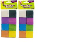 Fiber Craft Tissue Paper Pack Pastel 2 Pack ** Check out this great product.