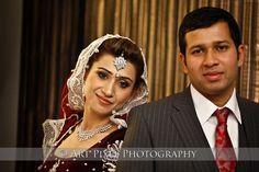 Indian Wedding Photography #wedding photographer mumbai #wedding photography mumbai #wedding #photography #india #photographer #candid #destination weddings #fine art #lifestyle #indian weddings #prebridal bridal makeover #couple photoshoot #bridal portraiture