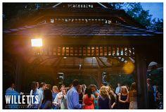 #weddingsatheritagegreen wedding party farmhouse garden wedding atlanta tartan Scottish plaid wedding gazebo wedding dancing reception outdoors