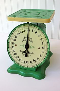 97 Best Old Kitchen Scales Images Old Kitchen Old Scales Vintage
