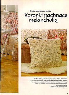 Crochet y Bebê: Uma manta que é uma obra de arte...perfeição tanto para quarto quanto sala!