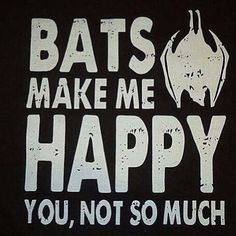 i'm living an american horror story Baby Bats, Cute Bat, Creatures Of The Night, The Villain, American Horror Story, Horror Stories, True Stories, Make Me Happy, Creepy