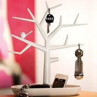 Trinket Tree by Koziol