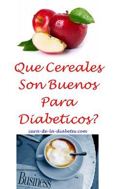 menus de restaurantes para diabeticos - postres para diabeticos facil.diabetes gestacional y colesterol masa de hojaldre para diabeticos valores de glucosa en sangre diabetes gestacional 5751145724