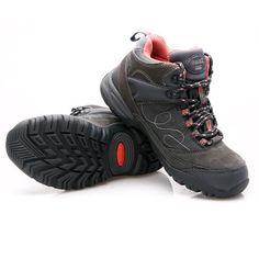 Sepatu Hiking   Outdoor Reagatta AD-SCURSION - Toko Online Peralatan  Adventure   Outdoor Gear Shop eff2ff19ff