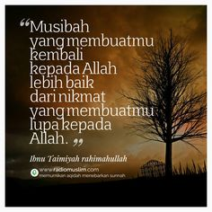 Muslim Quotes, Islamic Quotes, Favorite Quotes, Best Quotes, Hijrah Islam, Ramadan Mubarak, Islamic Messages, Self Reminder, Why Do People