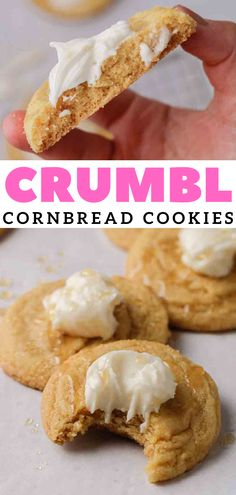 My Recipes, Dessert Recipes, Favorite Recipes, Good Food, Yummy Food, Recipe Boards, Instagram Worthy, International Recipes, Delicious Desserts