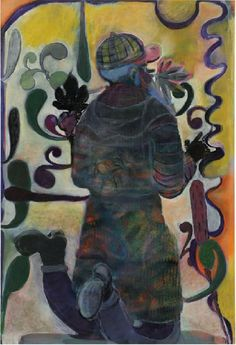 Ryan Mosley Galerie EIGEN+ART