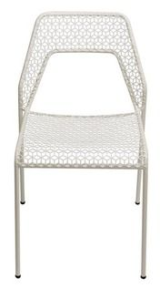 Blu Dot Hot Mesh Chair (set of 2) | 2Modern Furniture & Lighting