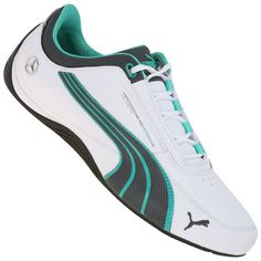 50 Best Puma images   Pumas, Shoes sneakers, Puma sneakers ce15ea5e88