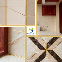 Is there any need for the tile? Ceramic tile joints make your tile joints look better, cleaner, and more resistant to contamination. Beautiful and healthy, it should be the biggest reason why many owners make ceramic tile joints. Epoxy Grout, Tile Grout, Grouting, Grout Cleaner, Bath Mat, Tile Floor, Make It Yourself, Blog, Crafts
