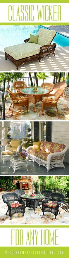 http://www.wickerhomepatiofurniture.com/outdoor-dining-sets.html