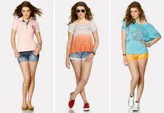 roupas da moda - Pesquisa Google