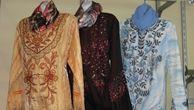 Boutique Suzie - Vêtements pour toute la famille. Pour femmes (jupe,pantalons,chandails), femmes voilées (foulards, abayas). Sous-vêtements hommes,femmes, enfants (gros, détail).