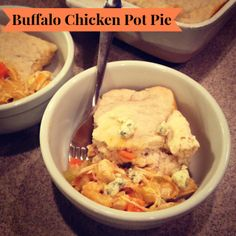 ... about pot pie on Pinterest | Chicken pot pies, Pot pies and Pecan pies