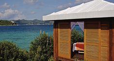 The Ritz-Carlton, St. Thomas, Caribbean - destination weddings in the #Caribbean @luxdestweds
