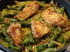 Poultry, Cookie Recipes, Healthy Life, Main Dishes, Food And Drink, Healthy Recipes, Healthy Food, Favorite Recipes, Meals