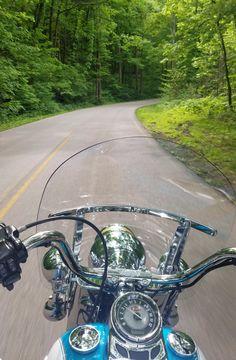Bobber Bikes, Choppers, Cool Bikes, Old School, Harley Davidson, Gypsy, Indian, Sweet, Motorbikes