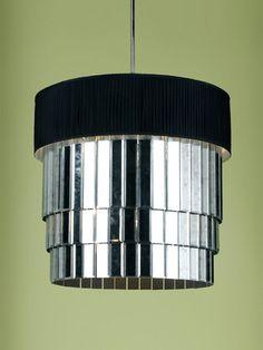 Candice Olson Lighting Design