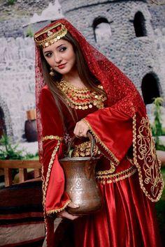 azerbaijan mail order brides