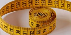 It might sound simple but body measurements are one of the most common things that people get wrong when registering with us for film & TV extras work! Have no fear; we're on hand to offer some helpful tips and advice to ensure that you get your measurements right, first time.
