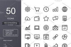 Certificate Templates, Seo Marketing
