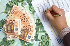 Quick loans in the long payment period. To get more information http://hetilainaa24.fi