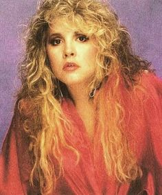 Another stunning picture of Stevie.
