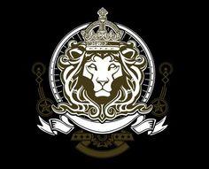 Jah Rastafari Reggae Music Lion Of Judahjpg Wikinarnia The